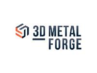 3D Metalforge