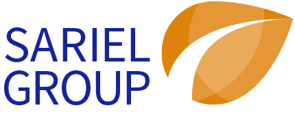 Sariel Group